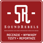 soundrebels.com